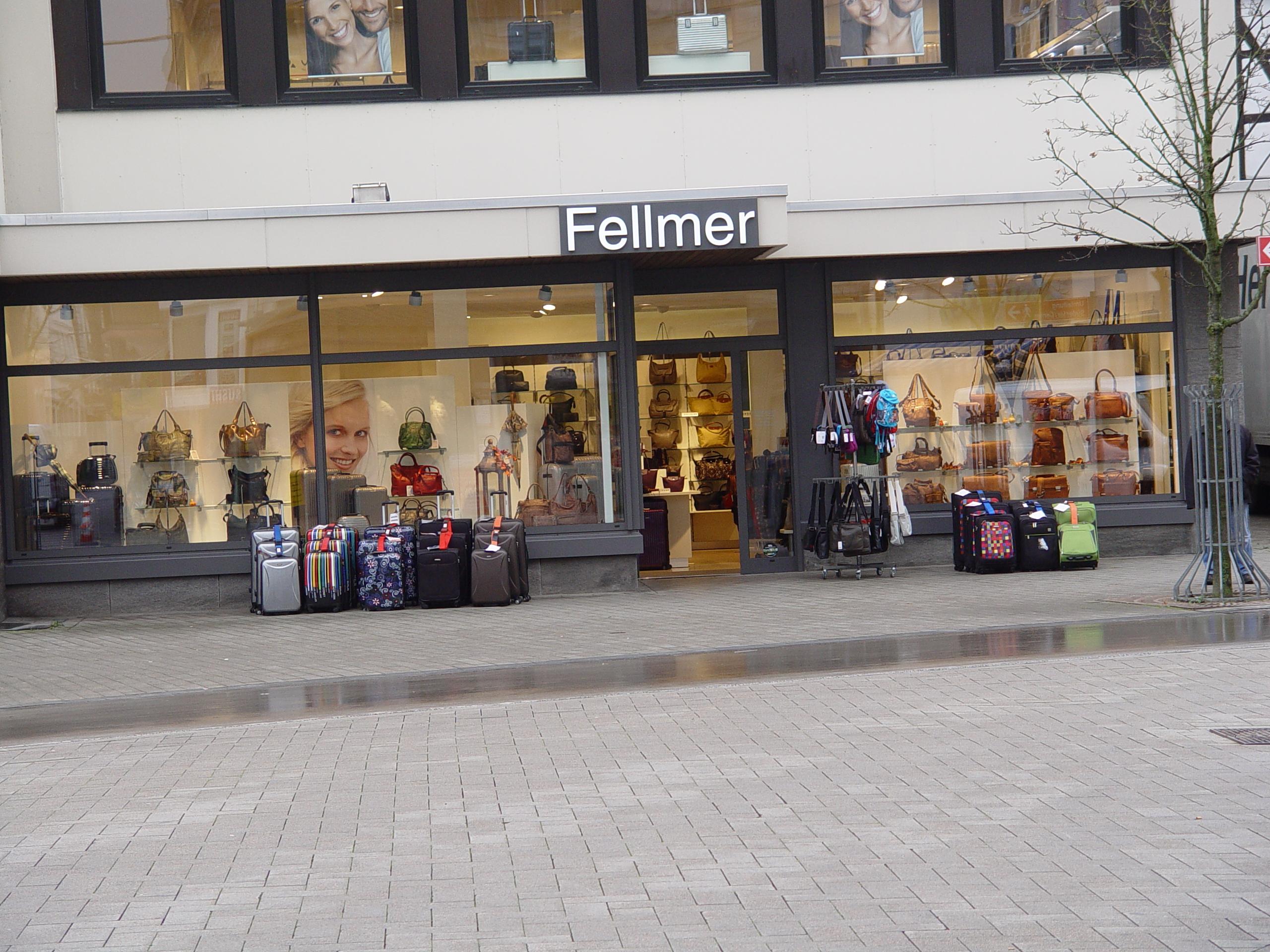Fellmer_4040