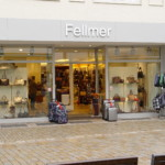 Fellmer_4081