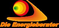 Die Energieberater Niedersachsen